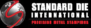 Standard Die